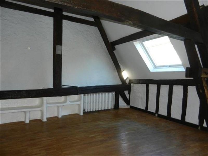 Venta  casa Epernon 163000€ - Fotografía 4