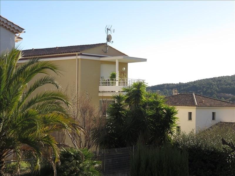 Vente appartement Sanary sur mer 229000€ - Photo 7