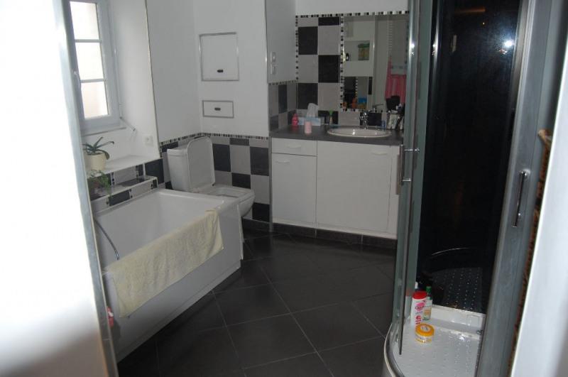Vente maison / villa Nuaille d aunis 224900€ - Photo 2