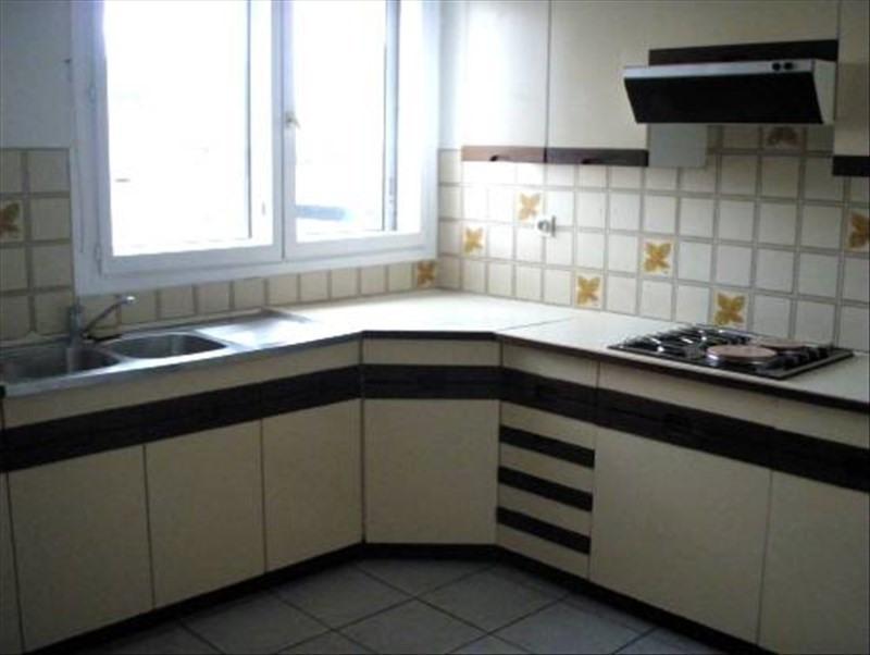 Location appartement Colomiers 600€ CC - Photo 2