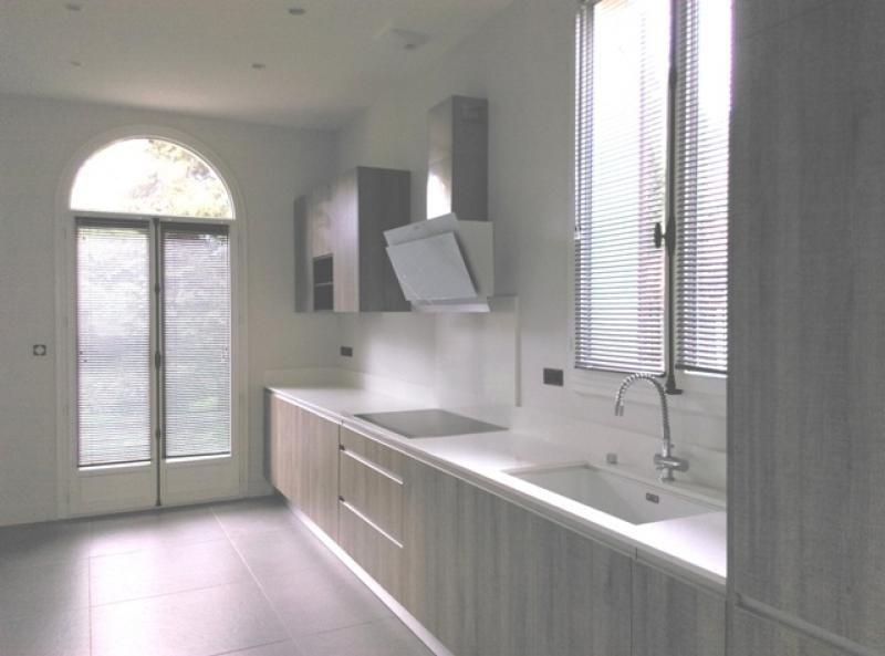 Vente maison / villa Villennes sur seine 899000€ - Photo 7