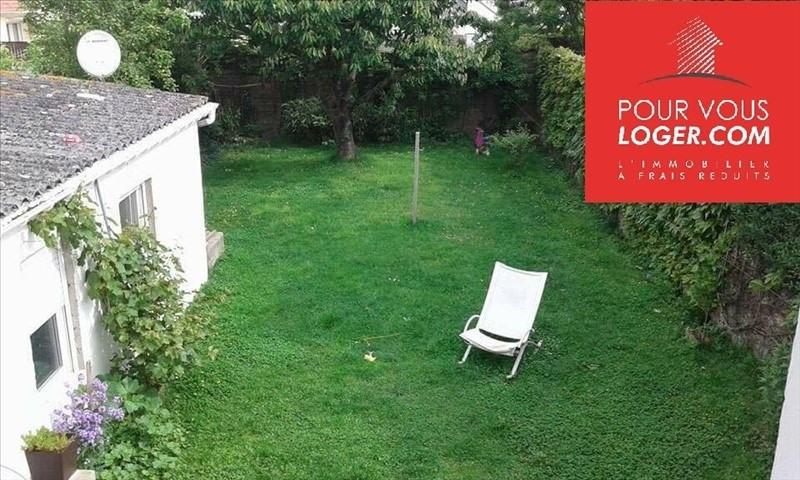 Sale house / villa Le portel 199310€ - Picture 2