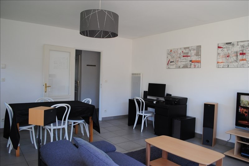 Vente appartement Rosendael 194 000€ - Photo 4