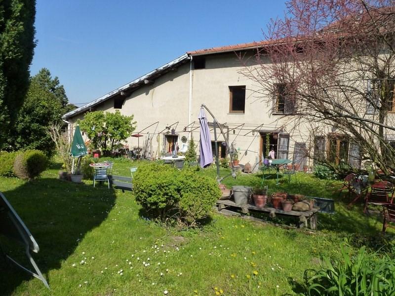 Sale house / villa Lens lestang 198000€ - Picture 1