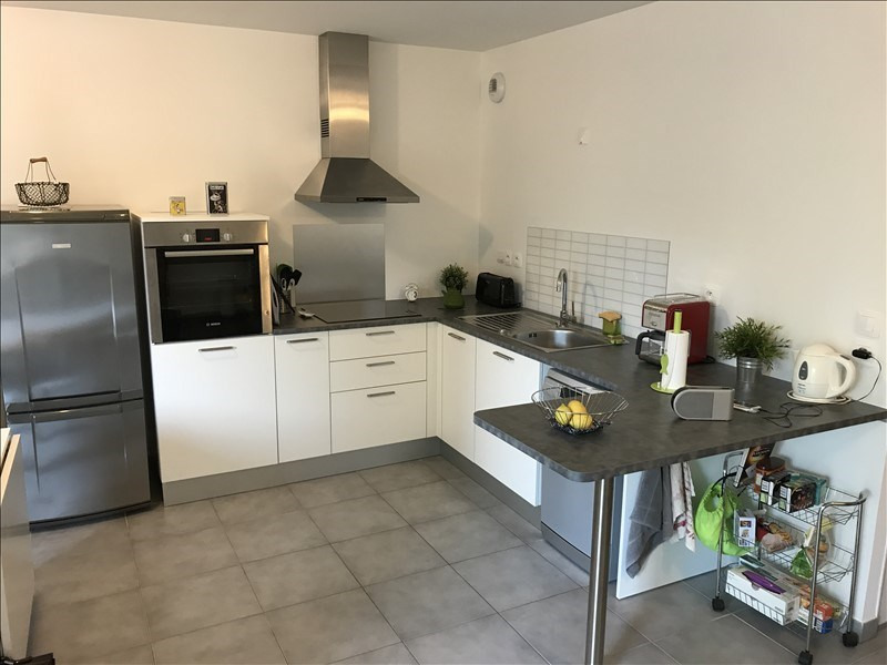 Vente appartement Chambery 259000€ - Photo 3