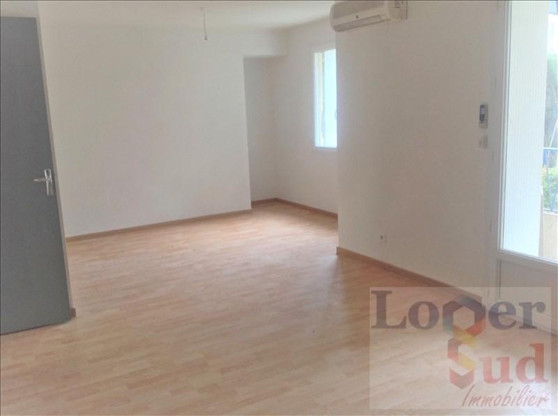 Sale apartment Montpellier 136000€ - Picture 3