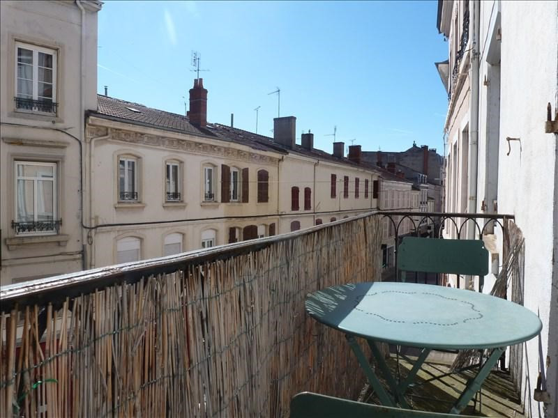 Sale apartment Roanne 218 000€ - Picture 7