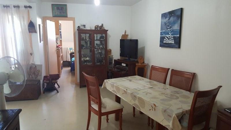 Sale apartment Ste clotilde 185000€ - Picture 2
