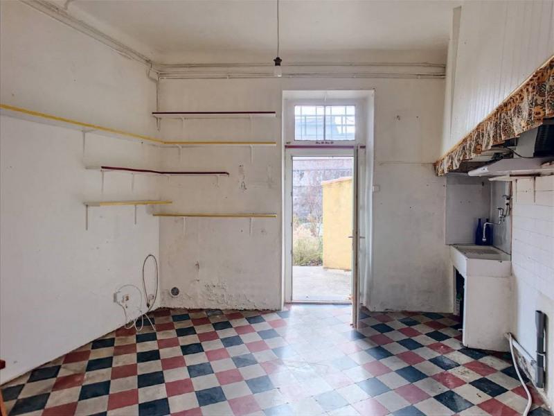 Sale house / villa Avignon 160500€ - Picture 3
