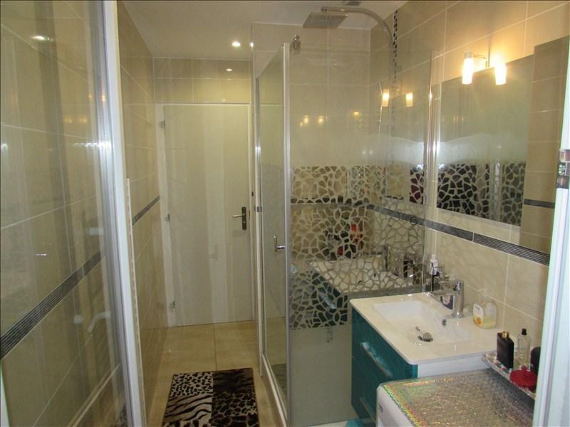 Venta  apartamento Beziers 140000€ - Fotografía 5