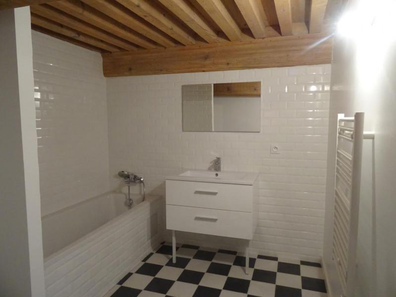 Revenda apartamento Lyon 4ème 465000€ - Fotografia 4