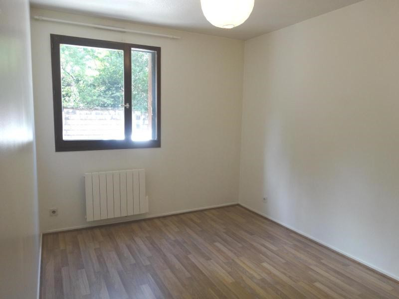 Location appartement Grenoble 430€ CC - Photo 5