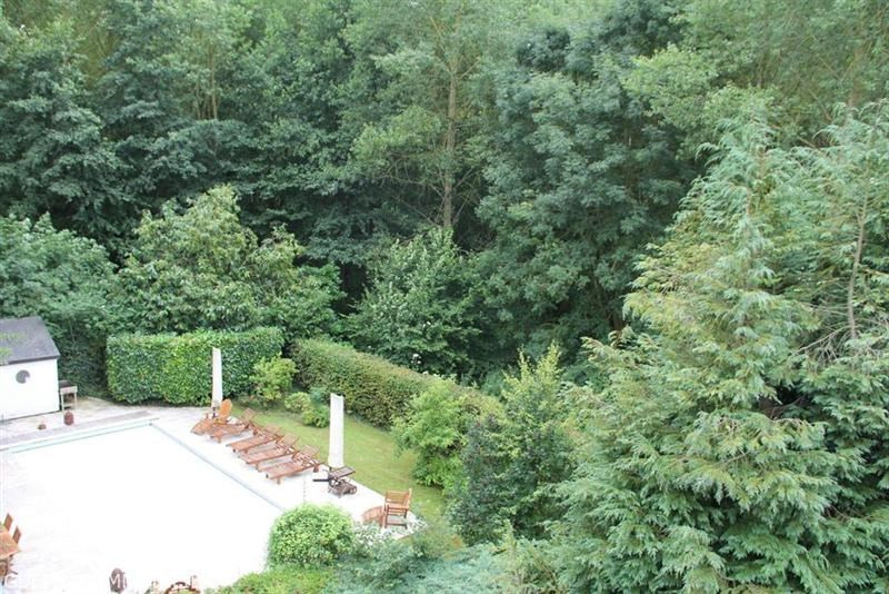 Vente de prestige maison / villa Fiquefleur equainville 495000€ - Photo 1