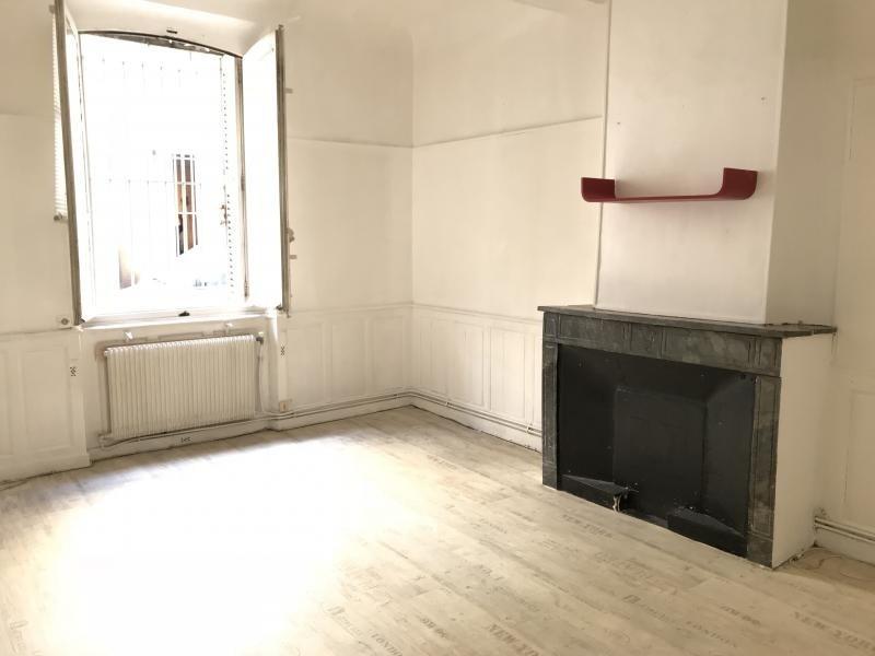 Rental apartment Aix en provence 550€ CC - Picture 4