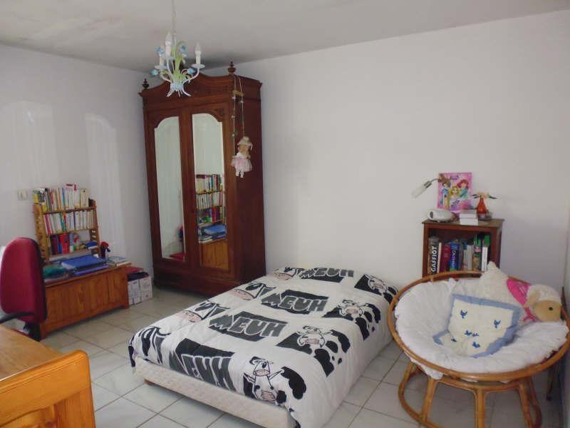 Venta  casa Poitiers 235000€ - Fotografía 8