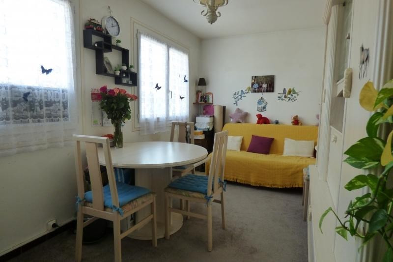 Vente appartement Valras plage 86 000€ - Photo 3