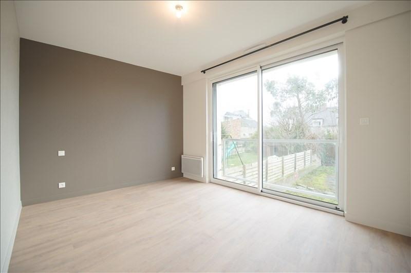 Location appartement Bain de bretagne 540€cc - Photo 4