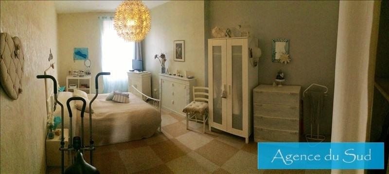 Vente appartement Auriol 200000€ - Photo 6