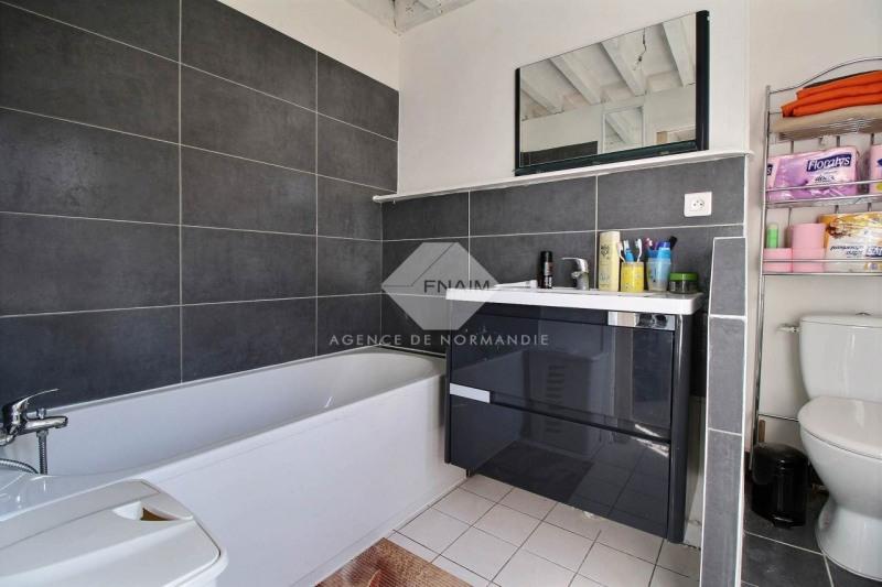 Vente maison / villa Montreuil-l'argille 95000€ - Photo 8
