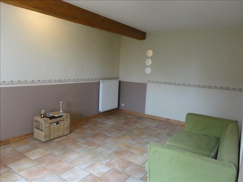 Vente maison / villa Pamiers 205000€ - Photo 4