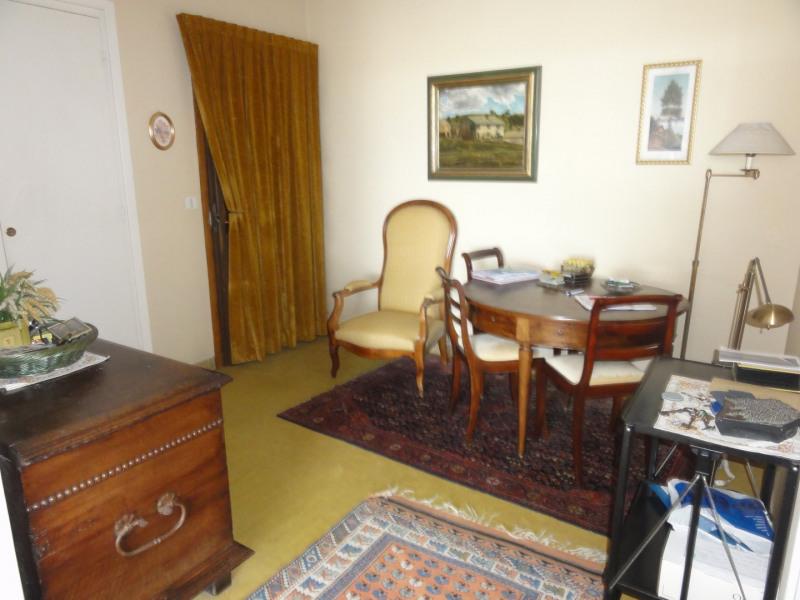 Sale apartment Caluire-et-cuire 189000€ - Picture 5