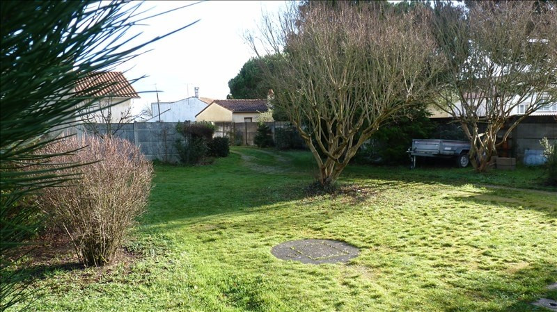 Vente maison / villa La tremblade 231 000€ - Photo 10