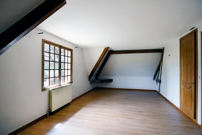 Rental house / villa Toulouse 1600€ CC - Picture 6