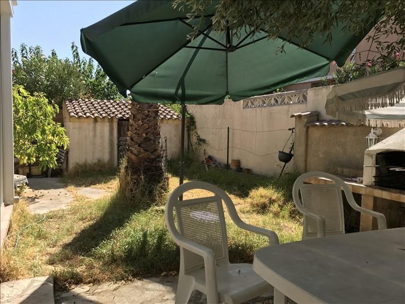 Vendita casa La londe les maures 420000€ - Fotografia 2