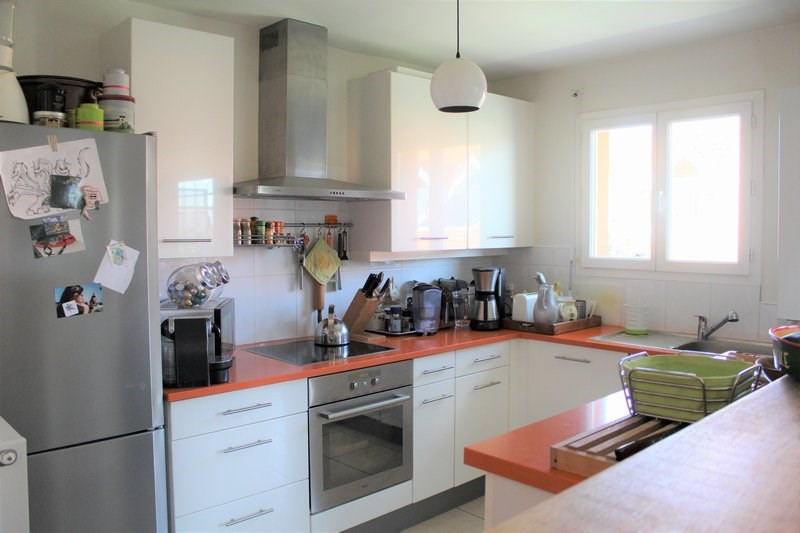 Sale apartment Arcachon 546 000€ - Picture 3
