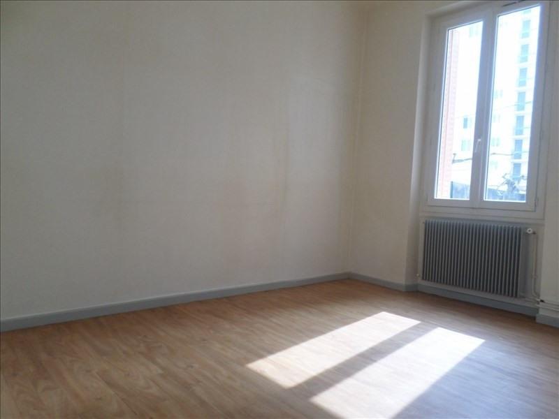Affitto appartamento Vienne 550€ CC - Fotografia 3