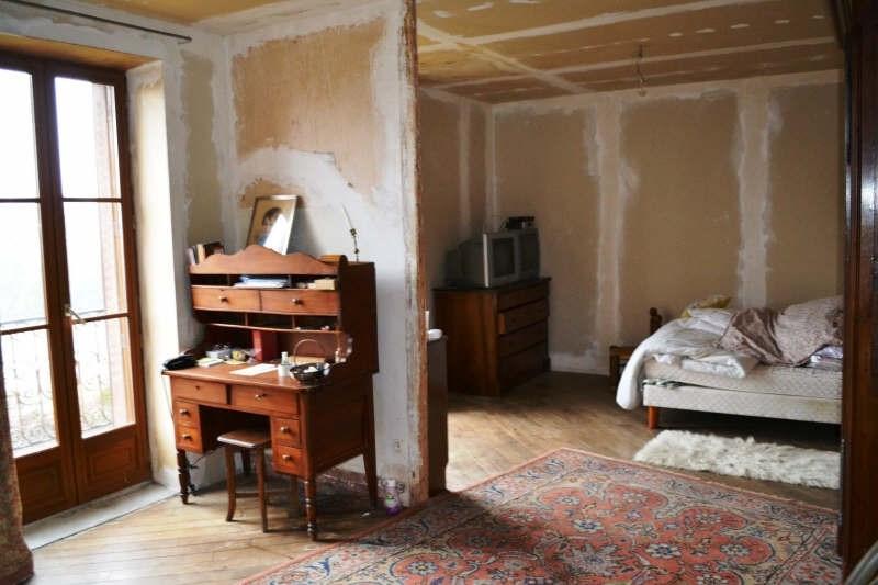 Sale house / villa Moux en morvan 75000€ - Picture 3