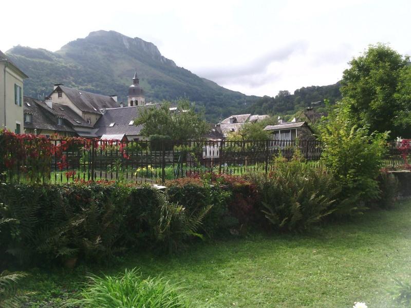 Vente maison / villa Arrens marsous 292560€ - Photo 1