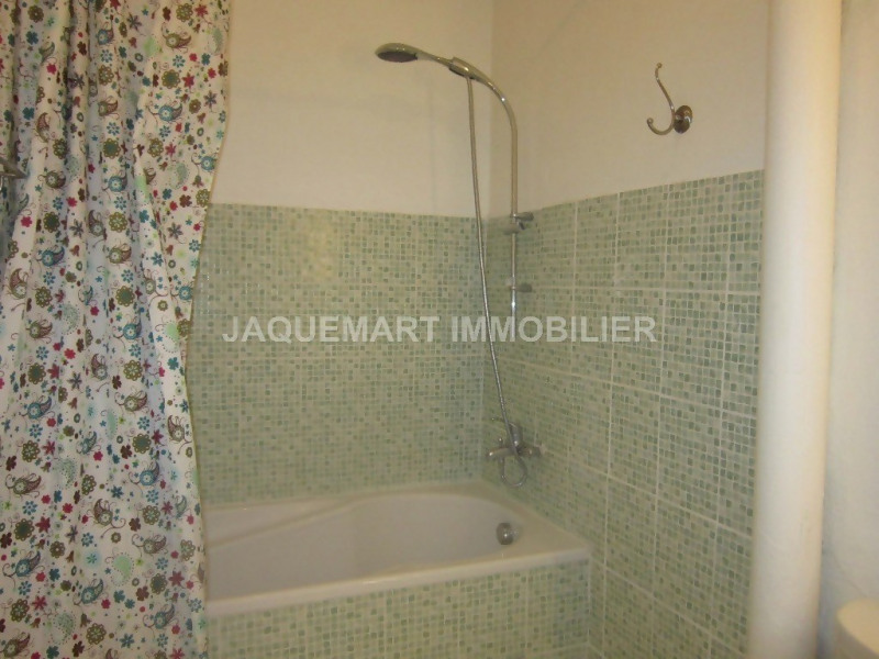 Vente appartement Lambesc 149 000€ - Photo 7