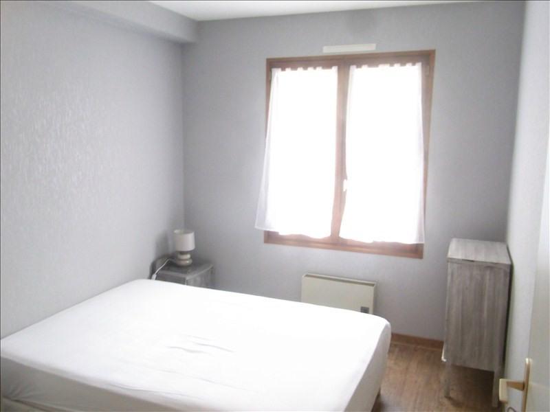Location appartement Royan 520€ CC - Photo 4