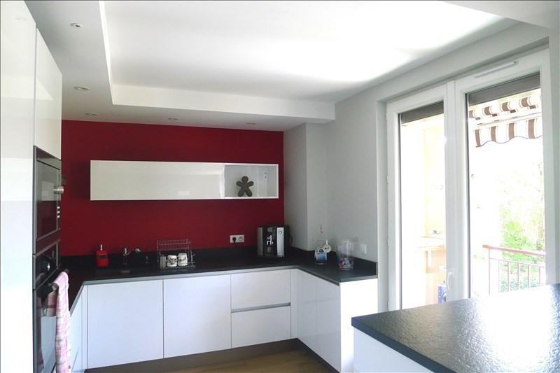 Vente appartement Romans sur isere 175000€ - Photo 3