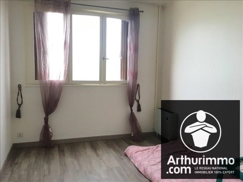 Vente appartement Chelles 155 300€ - Photo 3