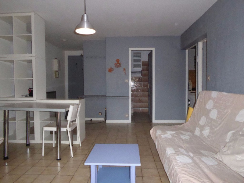 Location appartement Biscarrosse 500€ CC - Photo 1