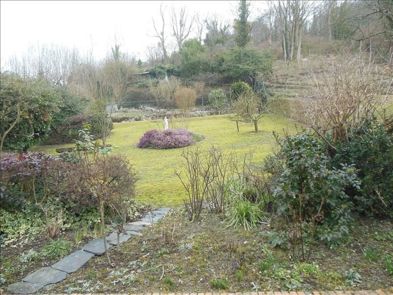 Sale house / villa Amfreville la mi voie 239000€ - Picture 2
