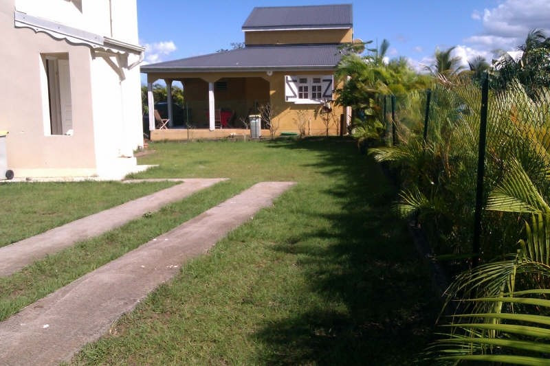 Rental house / villa Ste rose 850€ CC - Picture 7