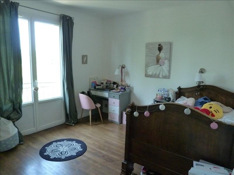 Vente maison / villa Vernon 234000€ - Photo 10