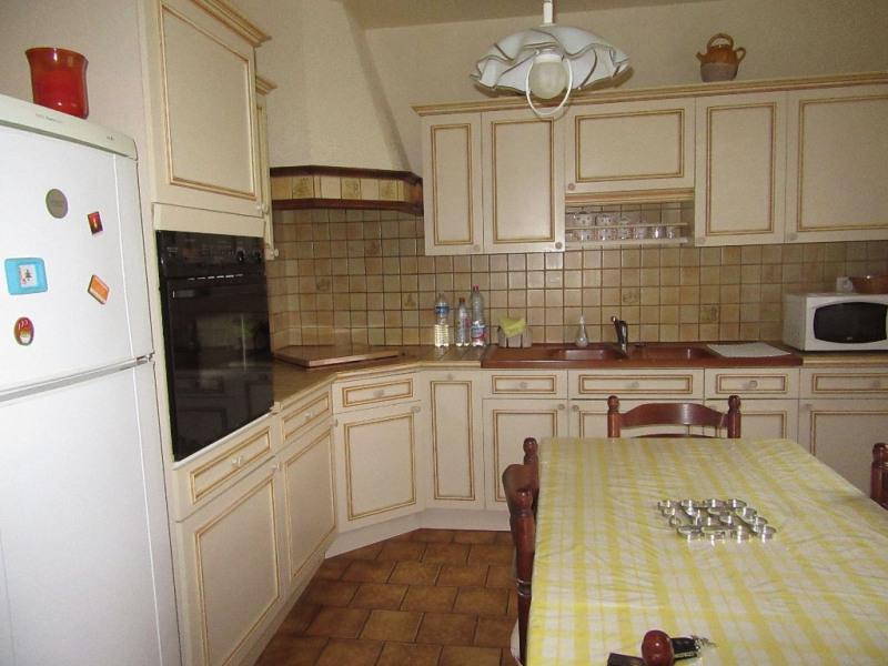 Vente maison / villa Atur 183000€ - Photo 9