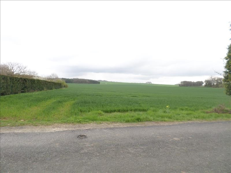 Vente terrain Pouille 34 000€ - Photo 2