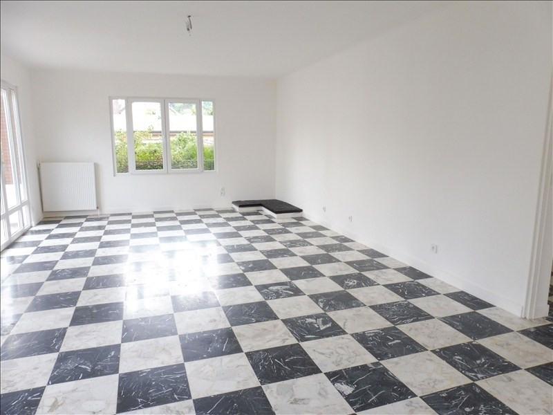 Vente maison / villa Villemomble 520000€ - Photo 5