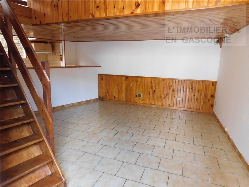 Location appartement Auch 400€ CC - Photo 2
