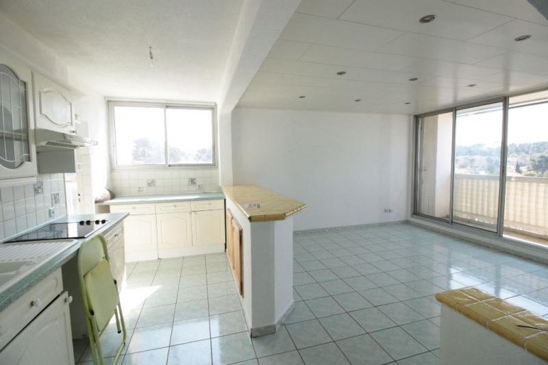 Sale apartment Marseille 13ème 99000€ - Picture 1