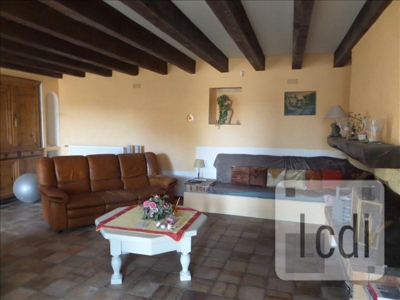 Vente de prestige maison / villa Pierrelatte 630000€ - Photo 5
