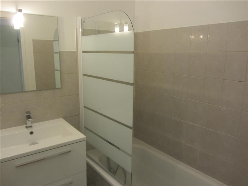 Vente appartement Osny 164 000€ - Photo 5