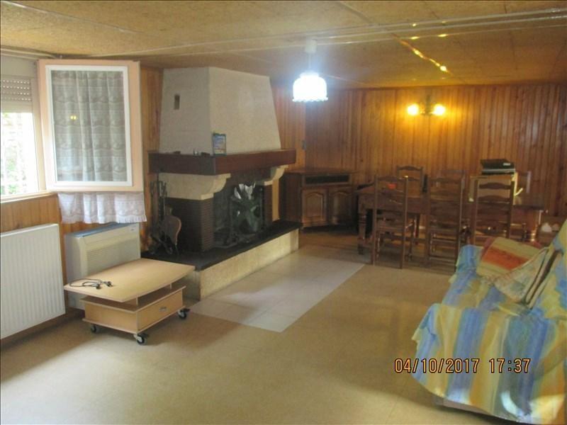 Sale house / villa Montauban 165000€ - Picture 3