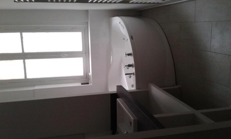 Location appartement Paris 6ème 3700€ CC - Photo 6