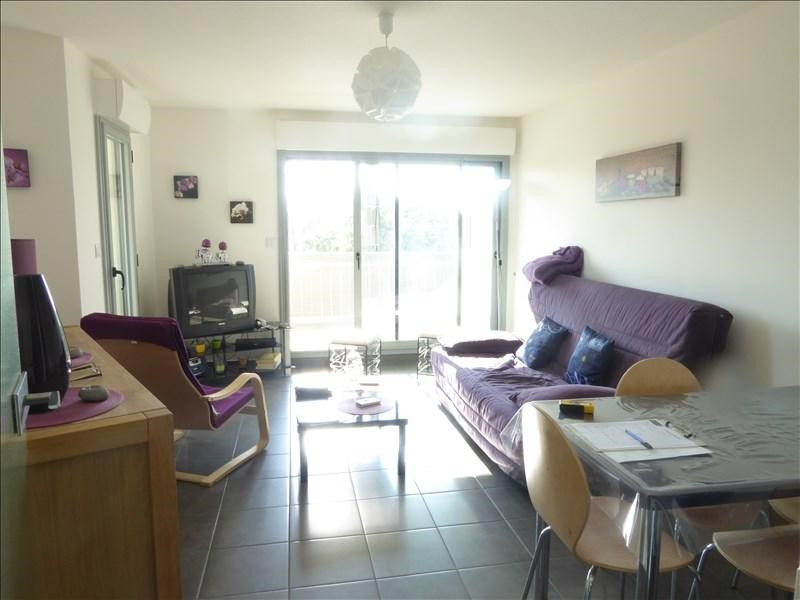 Sale apartment Carnac 157 480€ - Picture 2